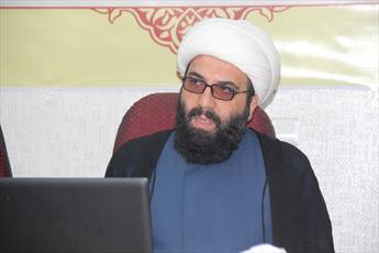 برگزاری نماز عید فطر با محوریت نماینده مقام معظم رهبری