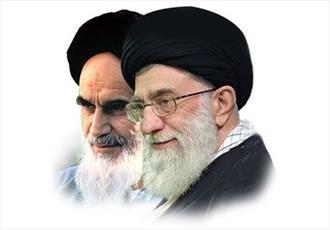 مسیر رهبر معظم انقلاب،دقیقاً ادامه راه امام خمینی(ره) است