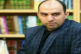 ۷۰ رسانه داخلی و ۱۵ رسانه خارجی اخبار نمایشگاه قرآن را پوشش دادند