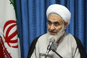 قیام ۱۵ خرداد باعث تزلزل پایه های رژیم پهلوی شد