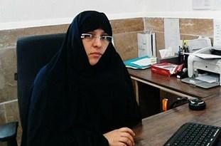ثبت نام سطح ۲ در حوزه علمیه زینبیه شهرستان آبیک آغاز شد