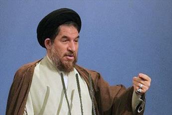 امام(ره) با اعلام روز قدس آزادیخواهان جهان را بیدار کردند