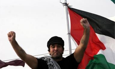 شهدایی که فریاد حمایت از فلسطین را از قلب اروپا فریاد زدند