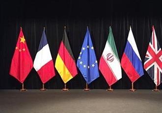 اروپایی ها منافع با آمریکا را به خاطر ما زیر پا نمی گذارند/   گوش به فرمان رهبری باشیم