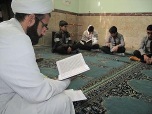 کارشناس مذهبی: دانش آموزان نیاز به تربیت صحیح دینی دارند