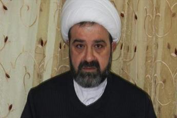 رئیس دارالافتاء شیعی صور و جبل عامل: تمام موضع گیری ها و ائتلاف های مسلمانان باید بر اساس مسئله قدس باشد