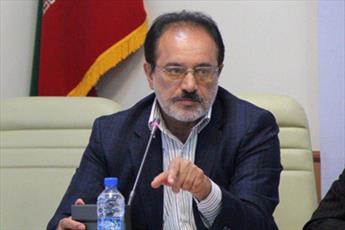 نماینده مردم دامغان در مجلس شورای اسلامی: موقوفات تصرف شده شناسایی و آزاد شوند