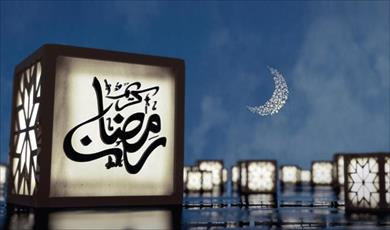تقدیر امام جمعه تبریز از فعالیت رسانه ملی در ماه رمضان