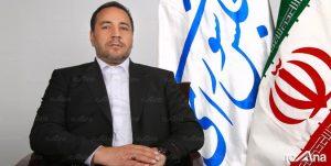 استفاده حداکثری از ظرفیت های رسانه ای لازمه حمایت از کالای ایرانی است