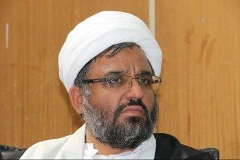 اجرای ویژه برنامه های سالروز تأسیس سازمان تبلیغات اسلامی در یزد