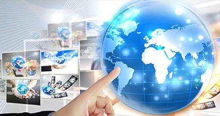 جهانی شدن و پیامد های آن