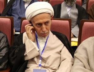 وهابیت رنگ و بویی از اسلام ندارد/ اندیشه های وهابیت توسط دستهای پشتپرده استکباری بنا شده است
