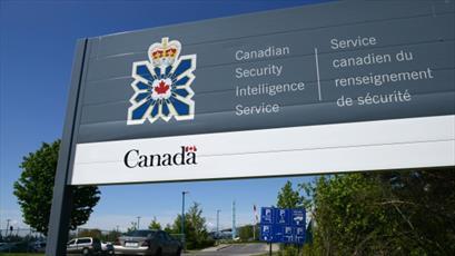 آژانس اطلاعات امنیت کانادا خطر افراط گرایان جناح راست را نادیده گرفته است