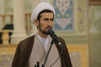 اربعین آغازگر نهضتی بزرگ در امت اسلامی است