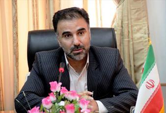 فرماندار یزد: روحانیون پل ارتباط بین مردم و نظام هستند