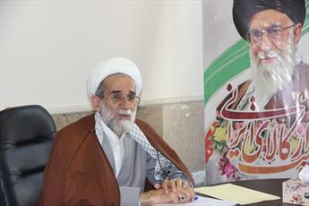 ایران در توان دفاعی هیچ خط قرمزی جز آنچه قرآن تعیین کرده، به رسمیت نمی شناسد