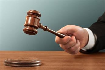 چرا انسان ها نیازمند قانون و قاضی هستند؟