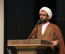 امام جمعه مهریز شفافیت در هزینهکرد زکات را خواستار شد