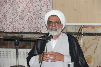 سوءمدیریت ها و مشکلات را به حساب رهبری نگذارید/  قدرت موشکی ایران هیچ گاه حذف شدنی نیست