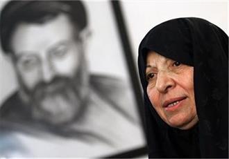 شهید بهشتی معتقد بود دانش باید همراه با بینش باشد