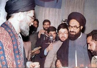 سالگرد شهادت «شهید عارف الحسینی» در اسلام آباد برگزار میشود