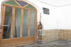مدارس علمیه شهر کرمان؛ نا امن در برابر زلزله