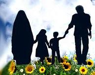نقش زن در خانواده در شکل گیری شخصیت فرزندان و جامعه بسیار موثر است