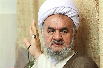 نماینده مردم قزوین در مجلس خبرگان رهبری:  شهید بهشتی چهره ای ماندگار در تاریخ انقلاب اسلامی است