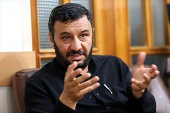خبرگزاری حوزه بازوی رسانه ای  نهاد های حوزوی است/ مجمع عالی حکمت به هیچ نهادی وابسته نیست