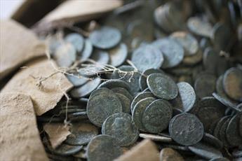 راهکار امام باقر(ع) برای عدم درج دشنام بر پیامبر(ص) بر روی سکه های رومی