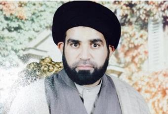 روحانی زندانی شیعه بحرینی تحت عمل جراحی قرار گرفت