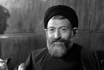 شهید بهشتی اسلام را وارد سیاست و کشورداری کرد
