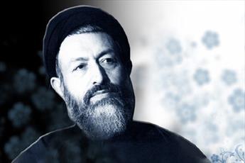 شهیدی که به تنهایی یک ملت بود/ اقتدار قوه قضائیه  خون بهای شهید بهشتی است