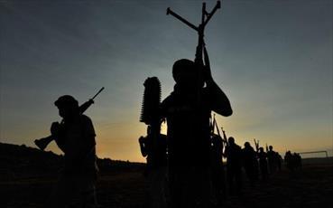 نقشه جدید داعش در فرانسه استفاده ازکودکان انتحاری است