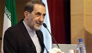 آمریکایی ها بدانند ملت ایران از سد تحریم ها عبور می کند  / کاری می کنیم که دنیا شگفت زده شود