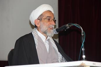 مدیر حوزه علمیه استان قزوین: برنامههای اوقات فراغت جوانان باید مستمر، پویا و پیوسته باشد