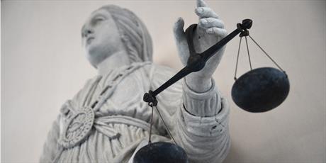 زن مسیحی برای عمل به جهاد نکاح به سوریه رفته بود!!