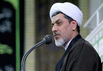 انقلاب اسلامی حق و ماندنی است