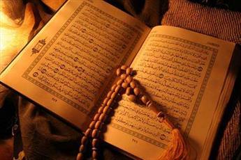 بی تفاوتی برخی از مسئولان فرهنگی به امور قرآنی