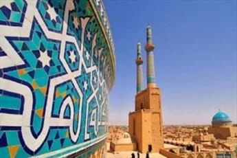 دستیابی به تمدن نوین اسلامی در گرو تحقق مسجد تراز اسلامی  است