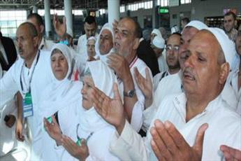 نهادهای دینی مصر برای تبلیغ در موسم حج آماده می شوند