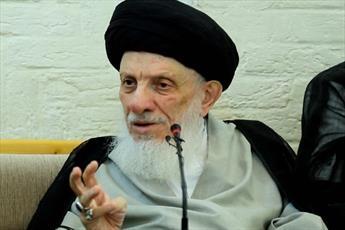 نهضت حسینی همچنان چراغ راه مقابله با ظالمان و ستمگران است