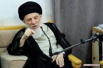 برپایی عزاداری حسینی و مشارکت در آن نقش مهمی در اعتلای دین و اعتقادات دارد