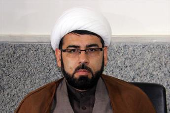 ۱۰۰ مقاله پژوهشی با موضوع مطالبات رهبری  در حوزه  خراسان شمالی تولید شد