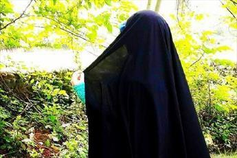 دلیل اجبار حکومتی حجاب در ایران چیست؟