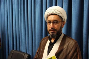 برگزاری بیش از ۳ هزار برنامه سبک زندگی اسلامی درمرکز پاسخگویی به شبهات قزوین