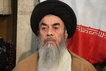 محافظ جانباز حضرت امام (ره) درگذشت+ جزئیات مراسم تشییع