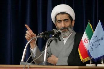 اقدام آمریکا در به شهادت رساندن سردار حاج قاسم سلیمانی از تمام جهات مخالف قوانین بینالمللی است