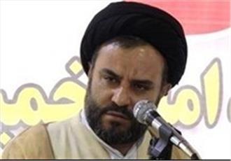 اختلاف،  سم مهلک امت اسلامی است