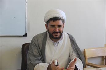 اندیشه و تفکر بسیجی ریشه در تعالیم اسلام و عاشورا دارد